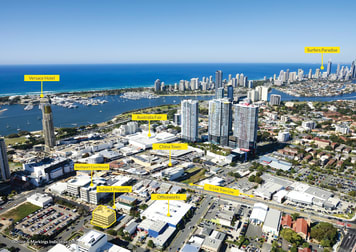 8/52 Davenport Street Southport QLD 4215 - Image 1