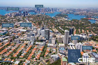 110-112 Christie Street St Leonards NSW 2065 - Image 2