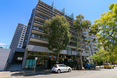 Suite 8/251 Hay Street East Perth WA 6004 - Image 1