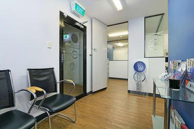 Suite 8/251 Hay Street East Perth WA 6004 - Image 2