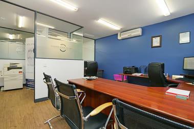Suite 8/251 Hay Street East Perth WA 6004 - Image 3