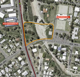 39 Lovell Street Roma QLD 4455 - Image 1