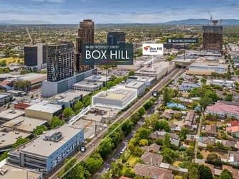 19-23 Prospect Street Box Hill VIC 3128 - Image 2