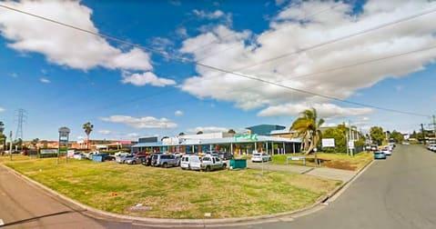 1/7 Kurrajong Rd St Marys NSW 2760 - Image 2