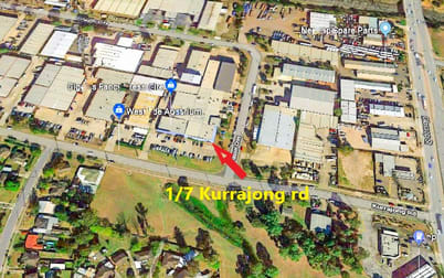 1/7 Kurrajong Rd St Marys NSW 2760 - Image 1