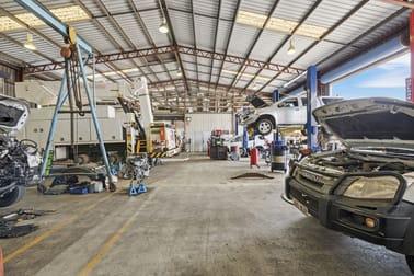 494 Boundary Street Wilsonton QLD 4350 - Image 3