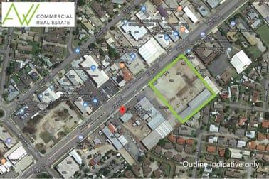 Lots 1 &2/382-398 Wagga Road Lavington NSW 2641 - Image 1