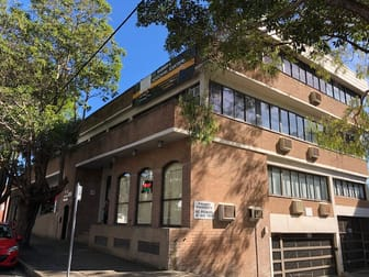 10/8-12 Pacific Parade Dee Why NSW 2099 - Image 2