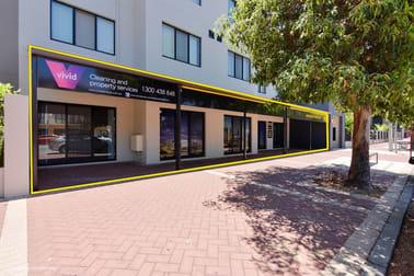 91/215 Stirling Street Perth WA 6000 - Image 1