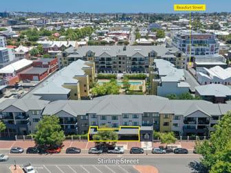 91/215 Stirling Street Perth WA 6000 - Image 2