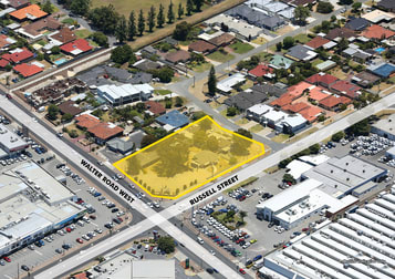 231-235 Walter Road West Morley WA 6062 - Image 3