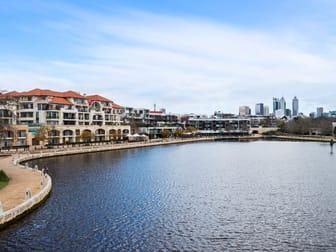74/20 Royal Street East Perth WA 6004 - Image 1