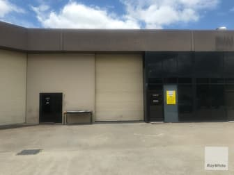 4/17 Lear Jet Drive Caboolture QLD 4510 - Image 1