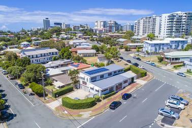 17 Wyreema Terrace Caloundra QLD 4551 - Image 1