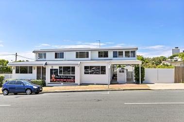17 Wyreema Terrace Caloundra QLD 4551 - Image 3