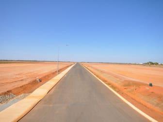 Lot 3 KSBP/8 Quininup Way Port Hedland WA 6721 - Image 2