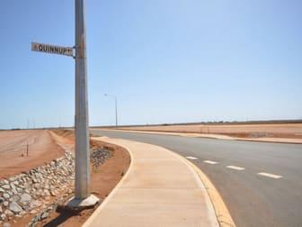 Lot 3 KSBP/8 Quininup Way Port Hedland WA 6721 - Image 1