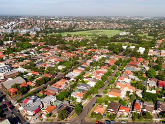 Hurlstone Park NSW 2193 - Image 1