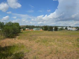 15-17 Wallarah Road Muswellbrook NSW 2333 - Image 1