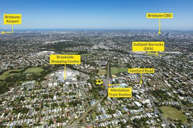 3-5 McConaghy Street and 66-74 Osborne Road Mitchelton QLD 4053 - Image 2