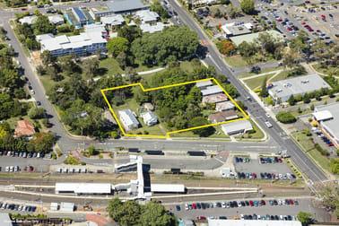 3-5 McConaghy Street and 66-74 Osborne Road Mitchelton QLD 4053 - Image 3