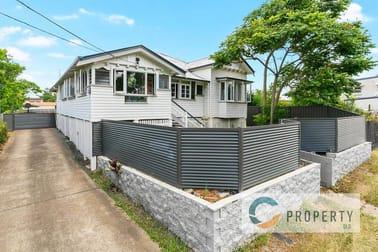 96 School Road Yeronga QLD 4104 - Image 1
