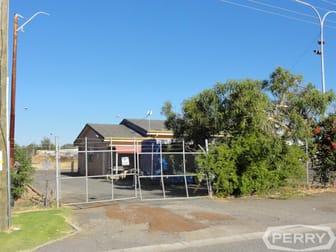 11 Rafferty Close Mandurah WA 6210 - Image 1