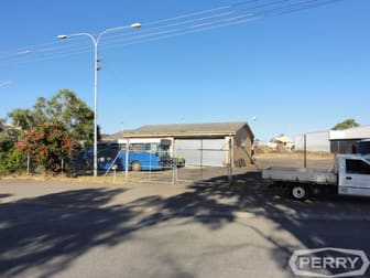 11 Rafferty Close Mandurah WA 6210 - Image 2