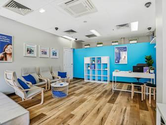 17/198 Adelaide Street Brisbane City QLD 4000 - Image 1