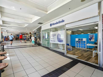 17/198 Adelaide Street Brisbane City QLD 4000 - Image 3