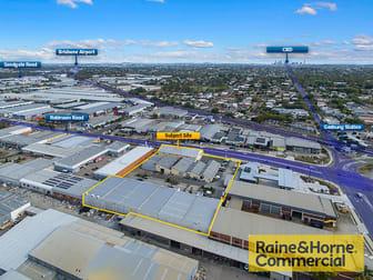 229 Robinson Road Geebung QLD 4034 - Image 1
