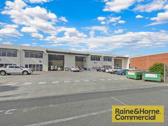 229 Robinson Road Geebung QLD 4034 - Image 2