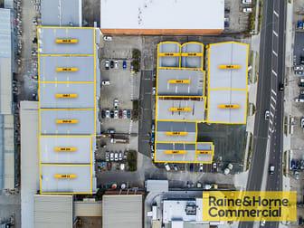 229 Robinson Road Geebung QLD 4034 - Image 3