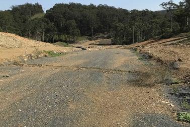 0 Bayridge Drive Batemans Bay NSW 2536 - Image 3