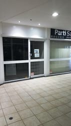 Shop 9/9 Trickett Avenue Surfers Paradise QLD 4217 - Image 1