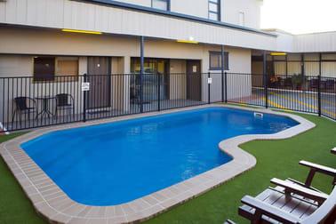 Lismore NSW 2480 - Image 2