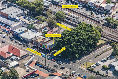 309 Princes Highway & 74 Hattersley Street Banksia NSW 2216 - Image 3
