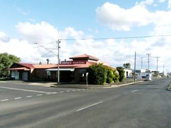 38 North Street Dalby QLD 4405 - Image 1