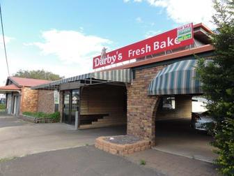 38 North Street Dalby QLD 4405 - Image 2