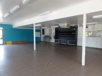38 North Street Dalby QLD 4405 - Image 3