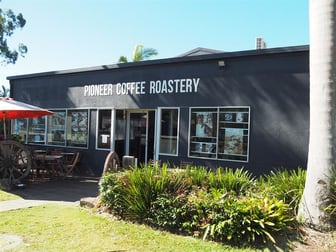 41 Pioneer Road Yandina QLD 4561 - Image 1