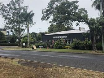 41 Pioneer Road Yandina QLD 4561 - Image 2