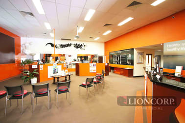 Browns Plains QLD 4118 - Image 2