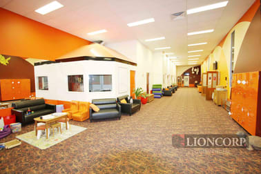 Browns Plains QLD 4118 - Image 3