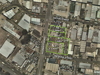 5, 7, 9, 11 & 13 Plunkett Road Dandenong VIC 3175 - Image 1