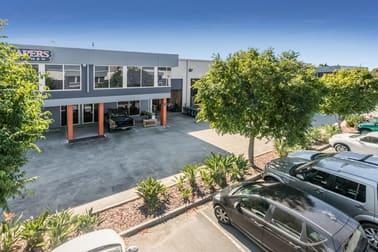 4/38 Limestone Street Darra QLD 4076 - Image 1