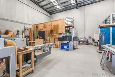 4/38 Limestone Street Darra QLD 4076 - Image 2