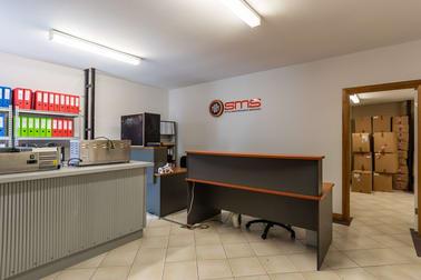 7/2 Commerce Drive Warilla NSW 2528 - Image 2