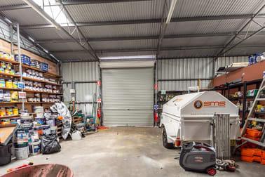 7/2 Commerce Drive Warilla NSW 2528 - Image 3