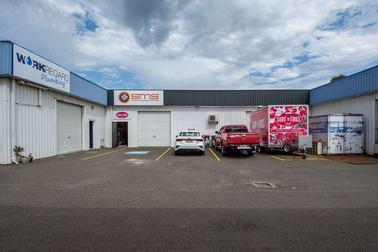 7/2 Commerce Drive Warilla NSW 2528 - Image 1